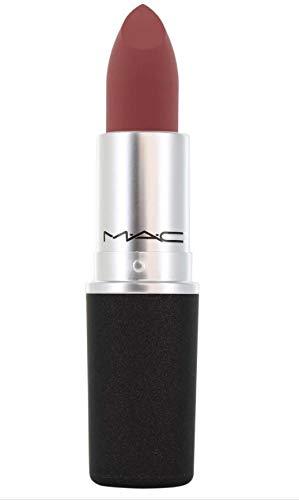 Powder Kiss Lipstick ~ 314 MULL IT OVER