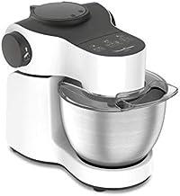 Moulinex Wizzo kitchen machine Size 4 liters, 1000 Watts - QA311127