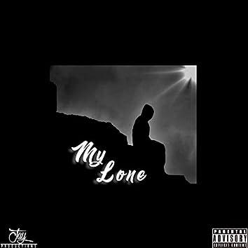 My Lone