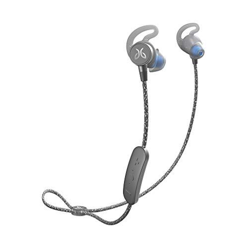 Jaybird ワイヤレスイヤホン JBD-TRP-001TNG チタニウム Bluetooth 防水 防汗 IPX7 連続再生14時間 TARAH PRO 国内正規品 1年間メーカー保証