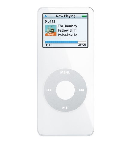 iPod Tutorial - Making the Most of Your iPod (English Edition)