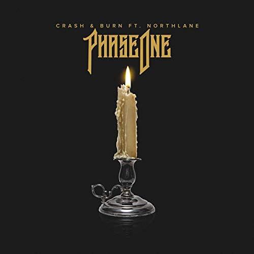 Northlane & Phaseone