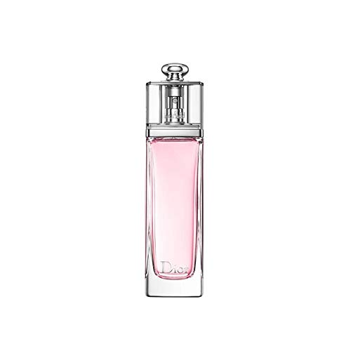 Christian Dior Profumo e Fragranze - 50 ml