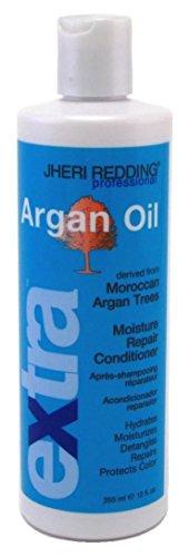 One 'N Only Jheri Redding Argan Oil Moroccan Moisture Repair Conditioner