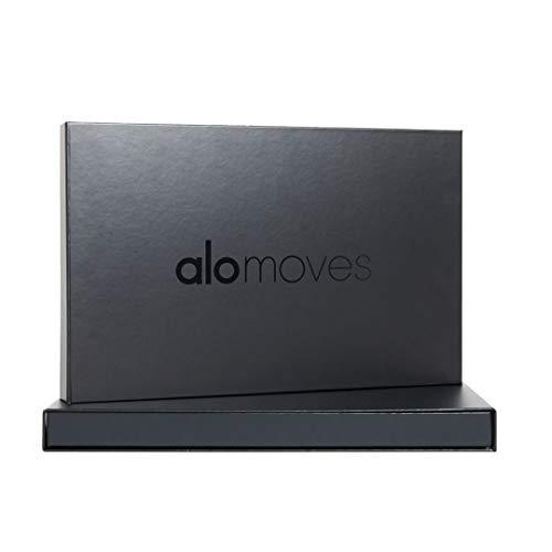 Alo Moves Annual Membership Gift Box