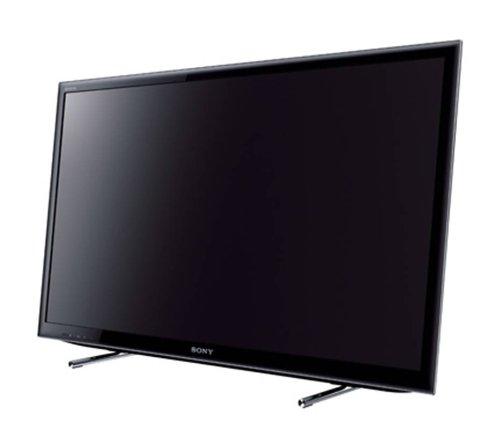 Sony KDL-46EX650 - Televisor 46