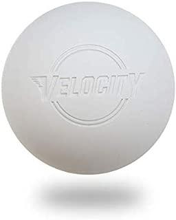 Best 60 lacrosse balls Reviews