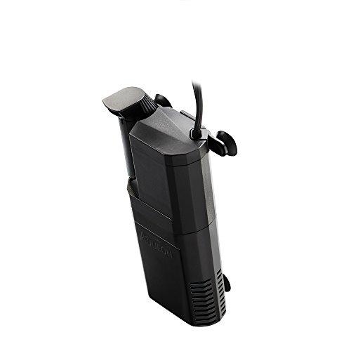 Aqueon Quietflow Internal Power Filter