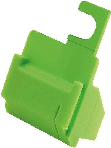 Preisvergleich Produktbild Festool 499011 Splitterschutz SP-TS 55 R / 5,  5 Stück