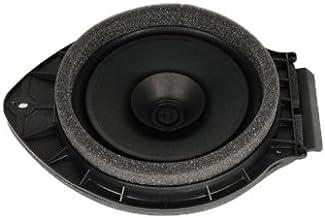 ACDelco 25906039 GM Original Equipment Rear Side Door Radio Speaker,Black