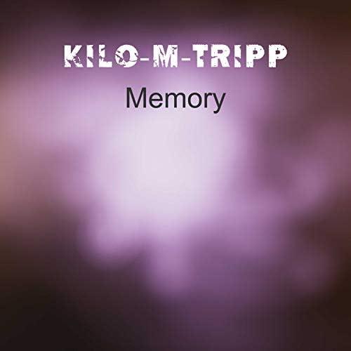 KILO-M-TRIPP