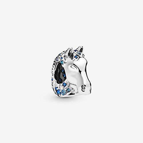 Pandora -Bead Charms 925 Sterlingsilber 798454C01