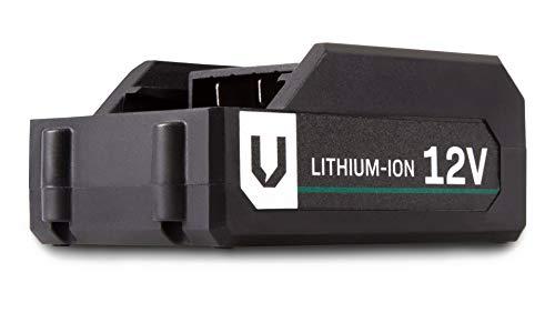 Batería de Iones de Litio 12V - 1.3Ah de VONROC para Taladro CD502DC