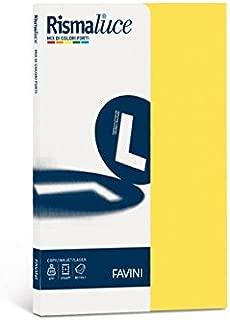 Compasso professionale con arco di regolazione DIN 6484 in acciaio 150-500 mm dimensioni
