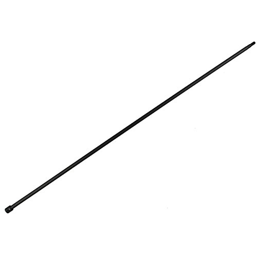 ESKS SKS Cleaning Rod 17 inch