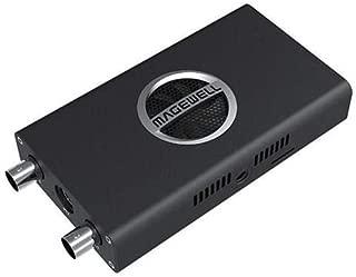 Magewell Pro Convert SDI Plus - One-Channel HD Signal Converter (64040)