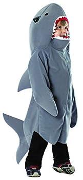 Rasta Imposta Shark Grey 3-4T
