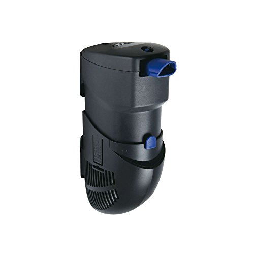 ICA HY20 Filtro Hydra 20