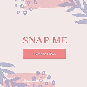Snap Me