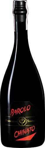 BAROLO CHINATO vino aromatizzato - 1 bottiglia da 750ml