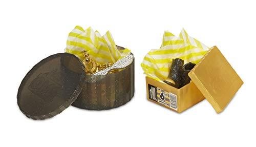 MGA- Poupée Mannequin L.O.L O.M.G. Royal Bee avec 20 Surprises Toy, 560555, Multicolore