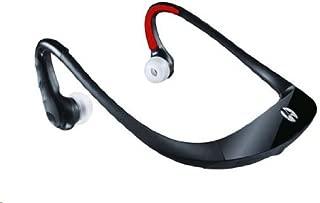 Motorola S10-HD Bluetooth Stereo Headphones - Retail Packaging
