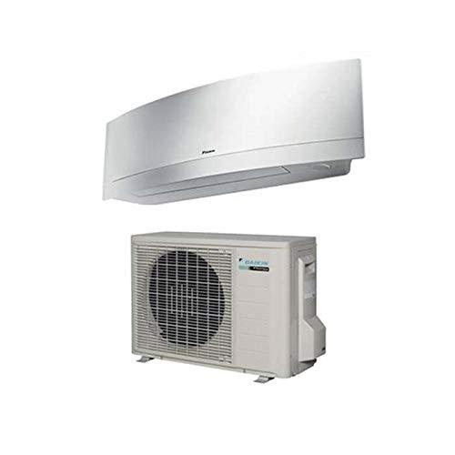 Daikin Klimaanlage EMURA weiß 7000BTU ftxj20mw–R 32