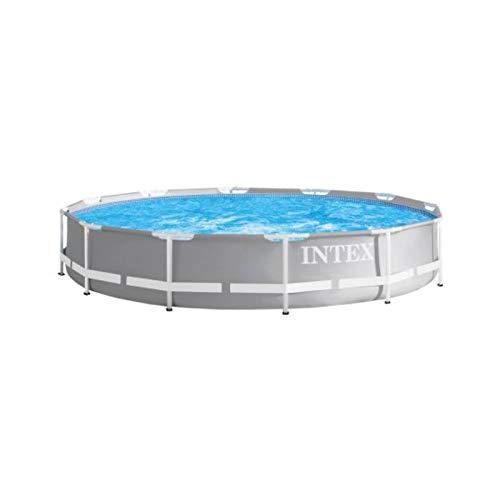 Albercas Intex Coppel marca Intex