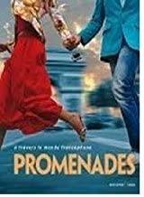 Best promenades 1st edition Reviews