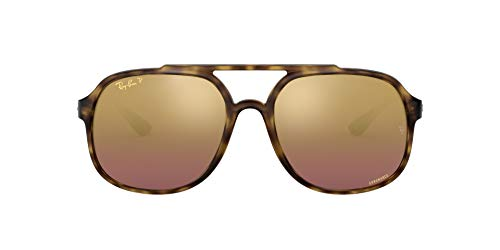 ray ban rb8317ch 001 6b fabricante Ray-Ban