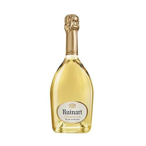 Ruinart Blanc de Blancs, Vino, Espumoso, Champagne