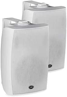 Acoustic Control AC15 AMP BT Altavoz Amplificado 15 350 W