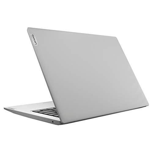 Compare Lenovo IdeaPad 1 (730-13IKB) vs other laptops