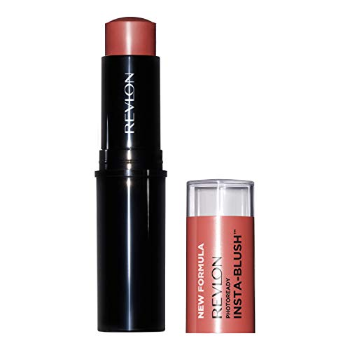 Revlon PhotoReady Insta-Blush Stick Rouge 320 Berry Kiss - 8,9 g