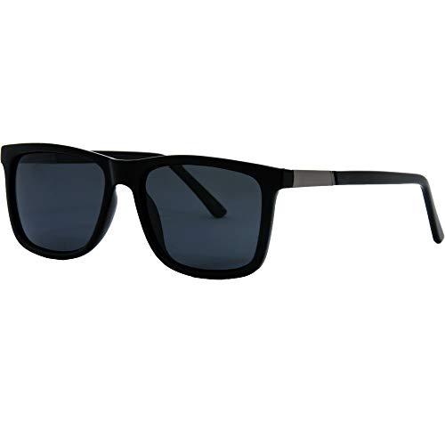 Óculos de Sol Rapp, Les Bains