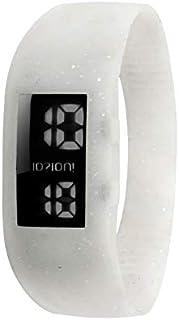 IOION L-GLT16-III Led Watch Size III - Glitter