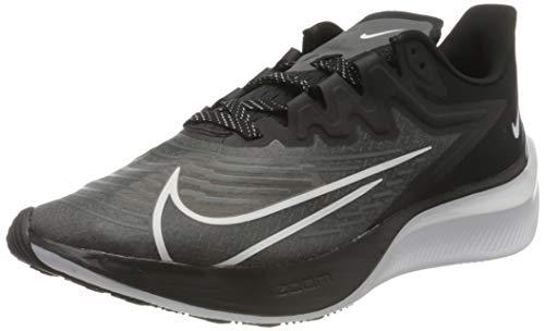 Nike Zoom Gravity 2