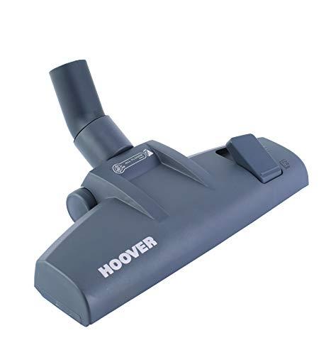 Hoover G233PE Spazzola Tappeti e Pavimenti, plastica