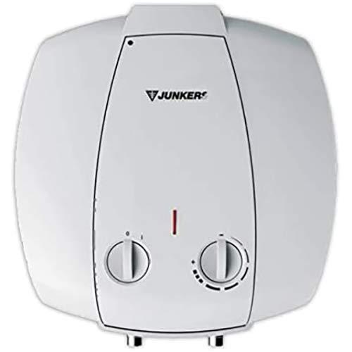 Junkers Grupo Bosch Termo Electrico 10 litros Interior Elacell Pequenos Litrajes |...