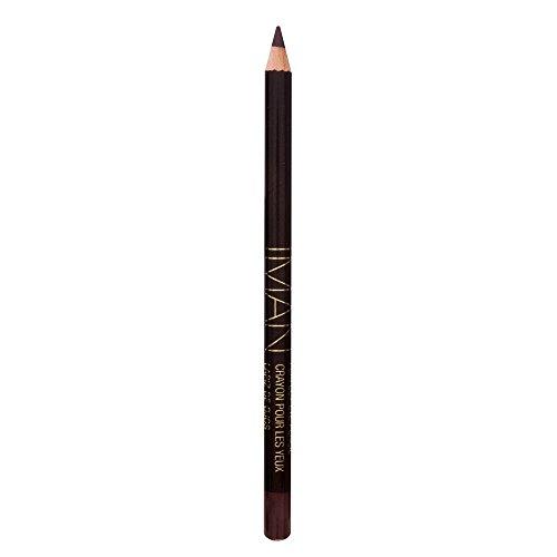 'Iman Perfect Eye Pencil Nut Bush'