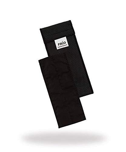 FRIO Kühltasche für Insulin, 6½ x 18cm, KEIN Eispack oder Batterien nötig, für 1 Insulinpen in Standardgröße