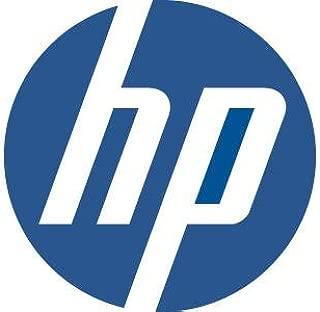 HP CB388-67903 Replacement 110V Maintenance Kit