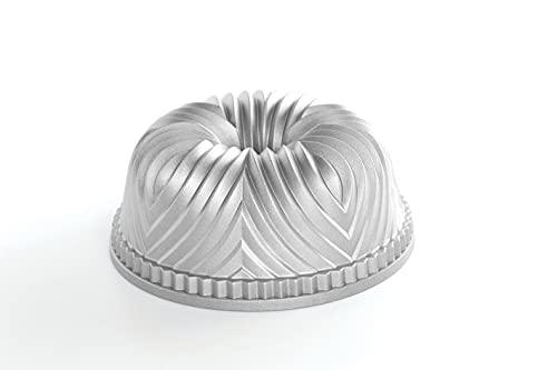 Nordic Ware Bavarian Bunt Pan