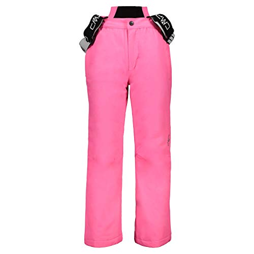 CMP Skihose Salopette Junior