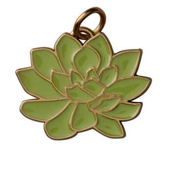 Yankee Candle Succulent Charming Scents Charm