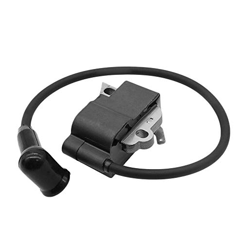 DEF Ignition Coil for Stihl MS311 MS391 MS311Z MS391Z Chainsaw Replaces 1140 400 1303 1140 1305 B