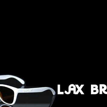 Lax Bro - Single