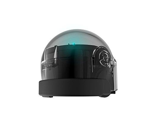 Bit Coding Robot, Guardians of the Galaxy (Black)