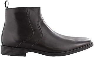 CLARKS Tilden Zip Ii Waterproof Men's Boot Ankle