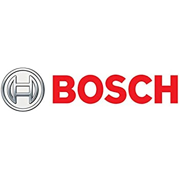 Bosch 1007014100 SERIE SPAZZOLE